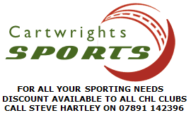 Cartwrights Sports